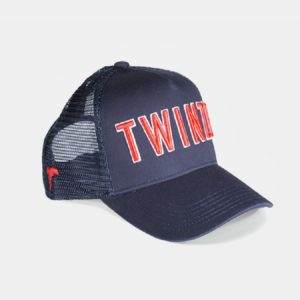 3D-MESH-TRUCKER-KIDZ-Navy-Red-twinzz