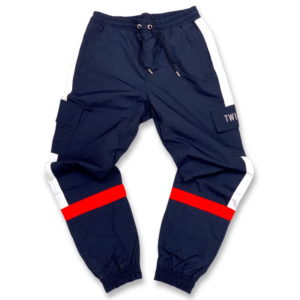 LUCAS-PANT-Navy-White-Red-twinzz