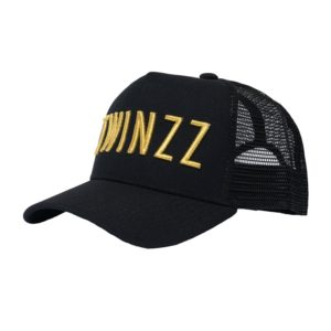 3D-MESH-TRUCKER-Black-Gold-twinzz