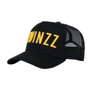 3D-MESH-TRUCKER-Black-Yellow-twinzz