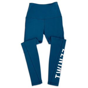 ACTIVE_SQUAT_LEGGING_Front_BLU