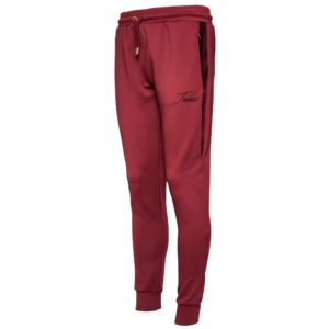ALBERT-PANT-Red-Burgundy-twinzz