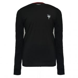 Active-Core-Longsleeve-Tee-Black_Reflective-Front