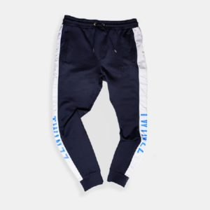 CARLOS-JOGGER-Navy-White-twinzz-sk