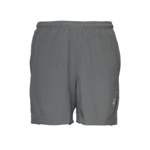 Lunge-Active-Short-Charcoal-Front-