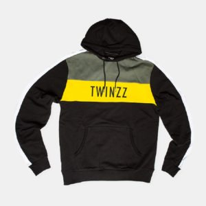 NELSON-HOOD-Black-Olive-Yellow-twinzz-sk