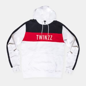 NELSON-HOOD-White-Navy-Red-twinzz-sk