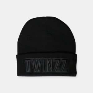 UBER-EMBRO-KNITTED-HAT-Black-twinzz-sk
