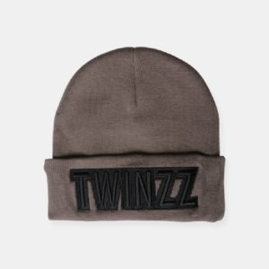 UBER-EMBRO-KNITTED-HAT-Charcoal-Black-twinzz-sk