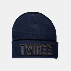 UBER-EMBRO-KNITTED-HAT-Navy-Black-twinzz-sk-2