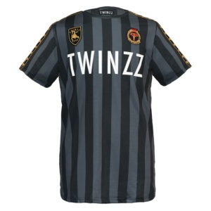 MILITO-POLY-TAPED-TEE-Black-Gold-twinzz-sk