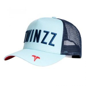 Twinzz-Core-Tri-Color-Trucker-Baby-Blue-Navy-Red-twinzz.sk_-768×768