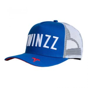 Twinzz-Core-Tri-Color-Trucker-Royal-White-Red.sk_-768×768