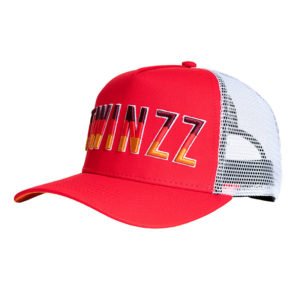 Twinzz-Gradient-Trucker-Red-White-Orange-twinzz-sk