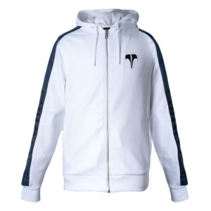 ANDREA-FULL-ZIP-HOOD-White-Black-Royal-Blue-3