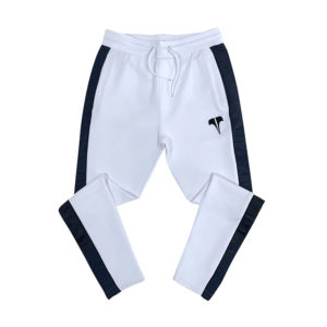 ANDREA-JOGGER-White-Black-Royal-Blue-twinzz-sk