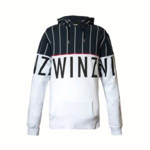 TORNETTO-POLY-STRIPE-OTH-HOOD-Navy-White-Black-Red-twinzz-sk-768×768