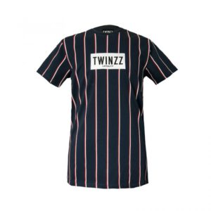 VIRGILI-STRIPE-SS-TEE-Navy-White-Red-twinzz.sk_-768×768