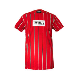 VIRGILI-STRIPE-SS-TEE-Red-Black-White-twinzz-sk