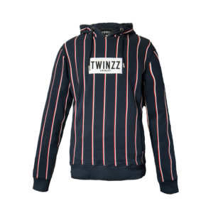VIRGILLI-STRIPE-OTH-HOOD-Navy-White-Red-twinzz.sk_