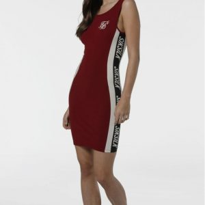 siksilk-body-dress-rhubarb-p3548-30187_medium