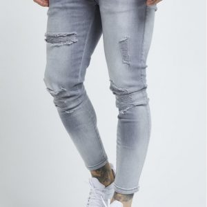 siksilk-distressed-skinny-jeans-washed-grey-p3095-24321_medium