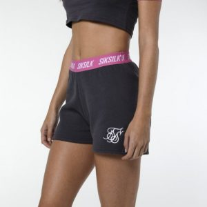 siksilk-gym-shorts-nine-iron-p3538-31017_medium
