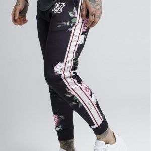 siksilk-oil-paint-cuffed-cropped-poly-pants-black-p2650-23876_medium