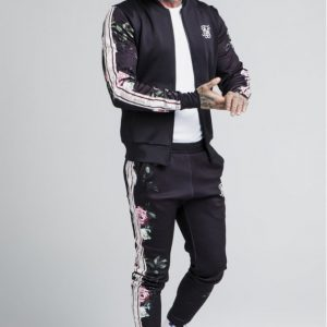 siksilk-oil-paint-poly-tricot-bomber-jacket-black-p2646-21853_medium