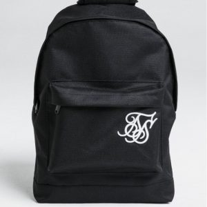siksilk-pouch-backpack-black-p1541-21325_medium
