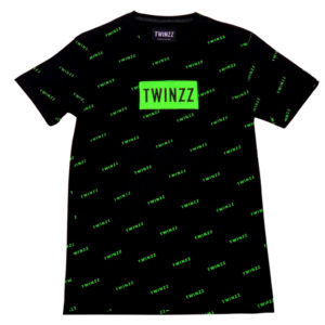 TW_Pinellii_Black-Neon_Lime_TEE