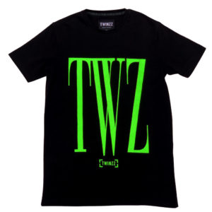 TW_Rossi_Black_Neon_Lime_TEE
