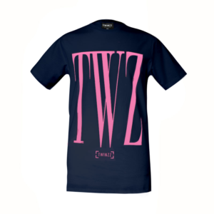 TW_Rossi_Blue_pink_TEE