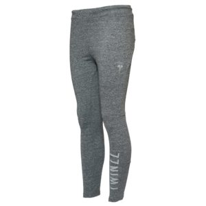 Active-Legging-Charcoal-Marl-Side