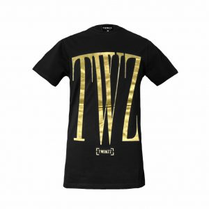 TW_Rossi_Black-Gold_TEE-twinzz-sk