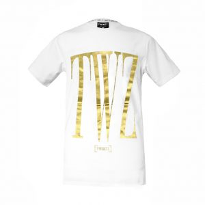 TW_Rossi_White-Gold_TEE-twinzz-sk