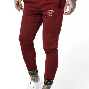 siksilk-agility-track-pants-red-p3926-35143_medium