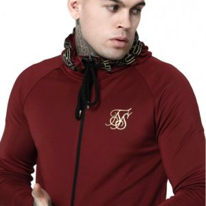 siksilk-cartel-athlete-zip-through-hoodie-red-p3922-35137_medium