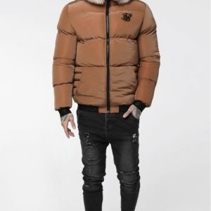 siksilk-distance-jacket-rust-p3864-33988_medium