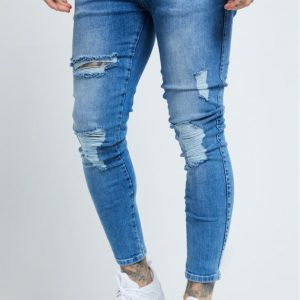 siksilk-distressed-skinny-denims-mid-wash-p3619-36772_medium