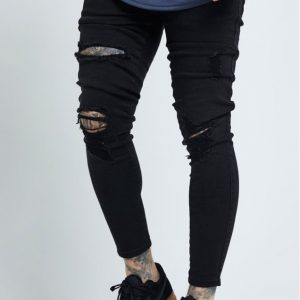 siksilk-distressed-skinny-jeans-black-p3476-36787_medium