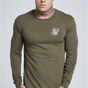 siksilk-long-sleeve-gym-tee-khaki-p1150-16576_medium