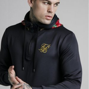 siksilk-majestic-quarter-zip-overhead-hoodie-black-p3893-34371_medium