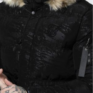 siksilk-puff-parka-black-wet-camo-p3875-34107_medium