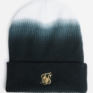 siksilk-beanie-black-grey-p4033-36101_medium