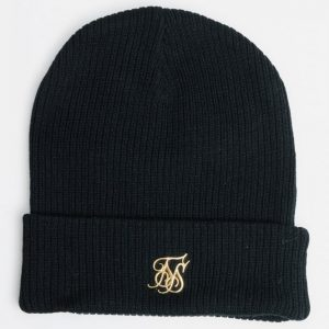 siksilk-beanie-black-p4032-36097_medium