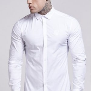 siksilk-cotton-stretch-shirt-white-p682-39073_medium