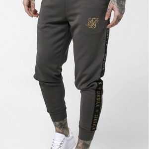 siksilk-cuffed-cropped-taped-joggers-cement-p3940-35237_medium