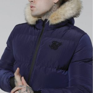 siksilk-distance-jacket-navy-p3863-33967_medium