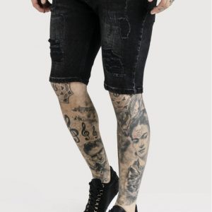 siksilk-distressed-skinny-shorts-washed-black-p2777-23725_medium